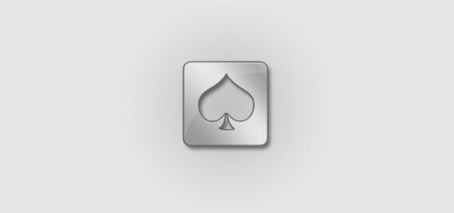 Animoto– התוכנה המדהימה אנימוטו מאפשרת לערוך מצגות מרהיבות במינימום זמן ומאמץ ובנוסף לכל היא לא יקרה (חינמית בחלק מהמקרים). כל מצגת בה נראית […]