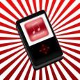 למי מאיתנו לא קרה שראה סרטון מדליק ביוטיוב או איזה קליפ והתעורר בו הרצון להוריד את הסרטון למחשב ולא להיות תלוי ביוטיוב או […]