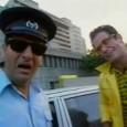 עוד סרטון של אלימות משטרתית, הפעם לא בישראל אלא בשיקגו. גם הפעם מדובר בעזות מצח של השוטר שידע שמצלמים אותו ובכל זאת הפעיל […]