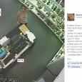 שרון גווילי פרסמה אתמול תמונה של האישה שגנבה לה את האייפון מחנות הנעליים בה היא עובדת בפתח תקווה. אזרחי הרשת הטובים נרתמו לעזרתה...