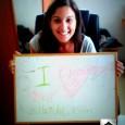 בשבוע שעבר ביקשתי מכם להעלות תמונות שלכם אוחזים פתק שעליו כתוב I Love WallaIshi.com ושלחתם לי כמה תמונות יפות ומושקעות, למרות שביקשתי פתק...