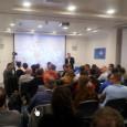 השבוע השתתפתי בהרצאה של ארי גוטסמן, יזם סדרתי, איש שיווק מוכשר ויועץ אסטרטגי שגם הספיק לעשות אקזיט חמוד, ונהניתי מאוד. גם מתוכן ההרצאה […]