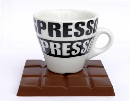 coffeecoaster