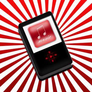 יוטיוב ל MP3