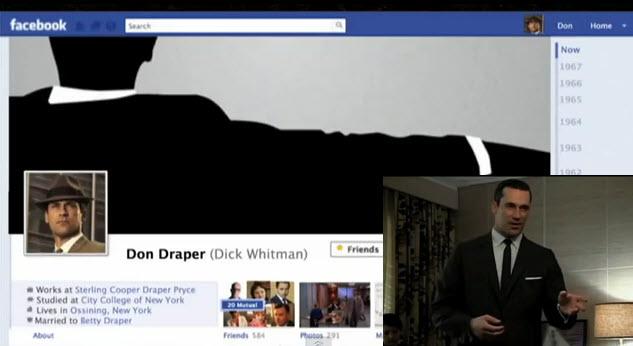דרייפר פייסבוק