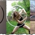 הזרם הזה לוקח את המגניבות של הדאבסטפ לרמות חדשות והוא למעשה שילוב של ריקוד עם חישוק (Hoola Hoop) לצלילי הדאבסטפ, רצוי על ידי בחורות טובות מראה, עדיף בלבוש מינימלי.
