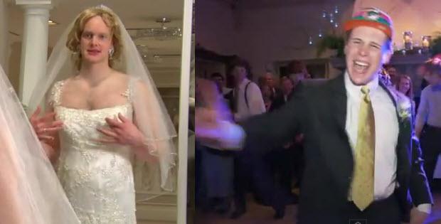 עד החתונה זה יעבור