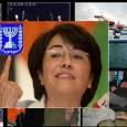 חנין זועבי – אשת הברזל של האומה הפלסטינית, האישה שמייצרת כמעט אצל כל ישראלי אנטגוניזם ברמה מסויימת. היא האישה שקבלה היום אסמכתא מבית […]