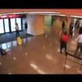 סרטון ההשראה השבוע הוא בעצם ניסוי חברתי מרתק שנעשה ברכבת של וושינגטון, בזמן שעת השיא עמד אדם וניגן בכינור. לאחר 45 דקות: 6 […]