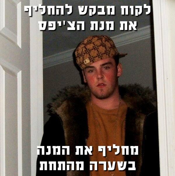 תמונה: amir schiby